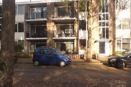 Simon Stevinlaan 108 in Soesterberg 3769 VK