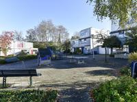 Rodderikweg 7 in Amersfoort 3813 LP