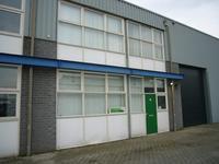 Lindberghstraat 33 E in Hoogeveen 7903 BM