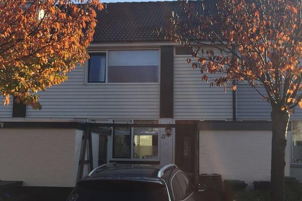 Langemoor 71 in Nieuw-Vennep 2151 VK