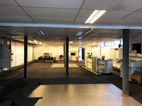 Hoofddiep 42 42A in Zevenhuizen 9354 AR