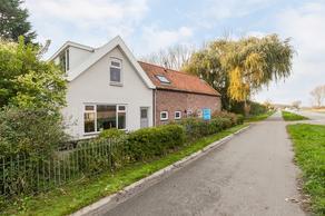 Noordweg 62 * in Oostkapelle 4356 ED