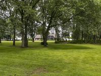 Bosrand 12 in Dwingeloo 7991 PA