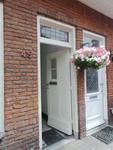 Borneostraat, Leiden