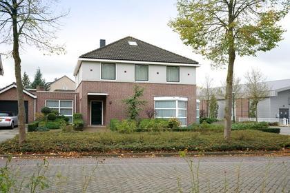 Boschweg 54 in Schijndel 5481 EG