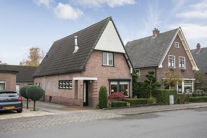 Reigersweg 134 in Apeldoorn 7331 TR