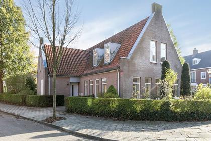 Da Costaweg 16 in Eindhoven 5615 NB