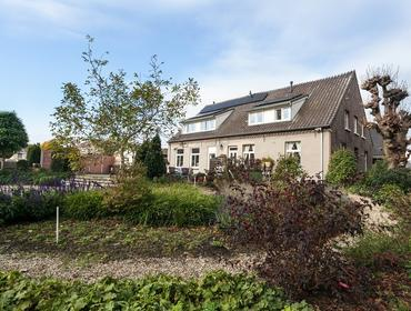 Steenstraat 28 in Millingen Aan De Rijn 6566 AP