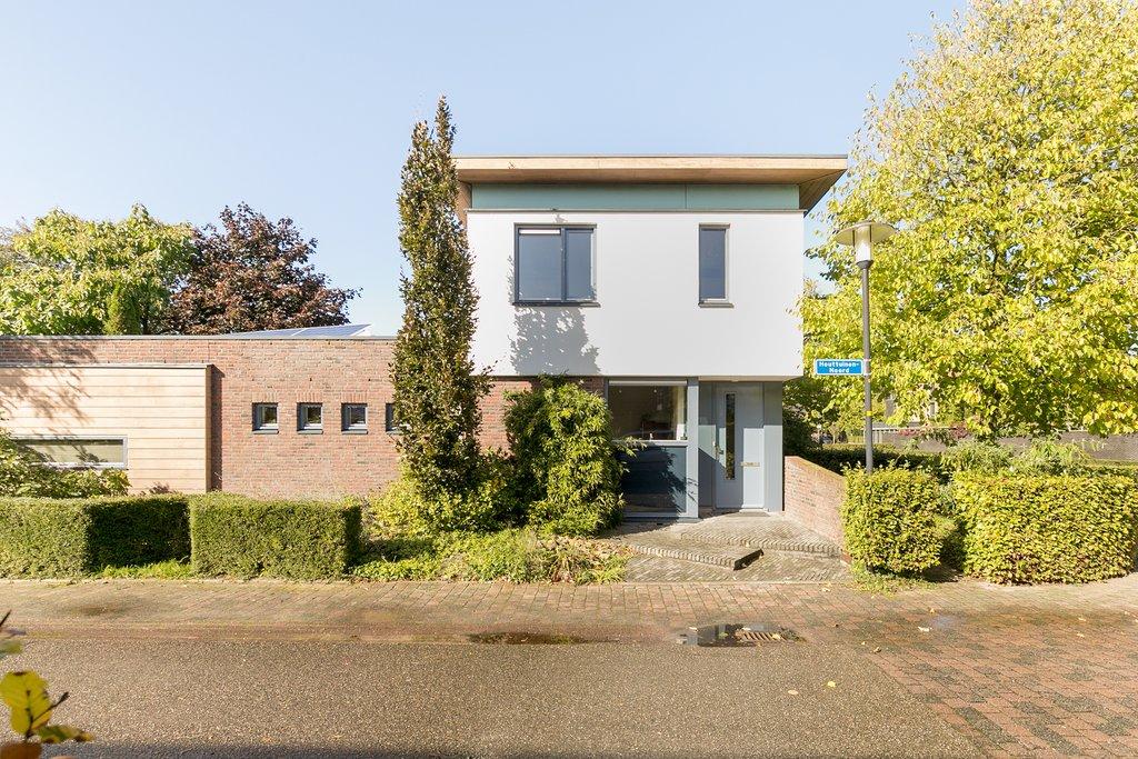 Lupineweg 16 in Apeldoorn 7325 AG: Woonhuis te koop. - Hunink ...