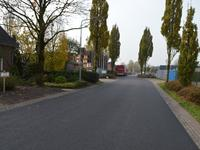 Groesweg 26 in Maasbree 5993 NN