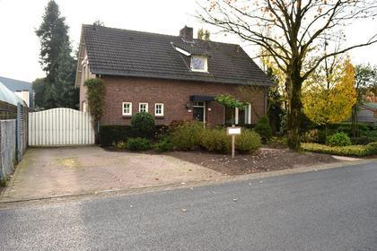 Groesweg 26 in Maasbree 5993 NN