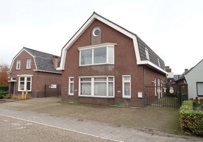 Oisterwijkseweg 30 in Moergestel 5066 XD