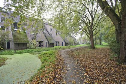 Wingerdpark 40 in Zoetermeer 2724 RE