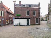 Regio Zuid-Holland