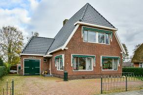 Oosterstraat 15 in Noordbroek 9635 AA