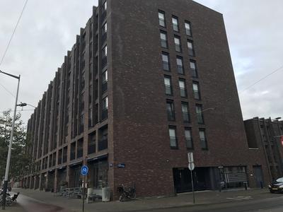 Julius Pergerstraat 25 in Amsterdam 1087 KN