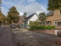 Maasstraat 42 in Arcen 5944 CE