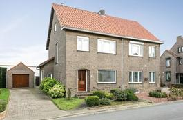 Daalstraat 46 in Beek 6191 RL