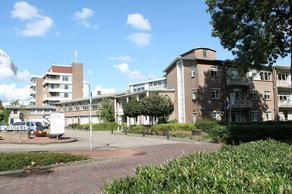 Prins Bernhardstraat 1.27 in Zevenbergen 4761 AJ