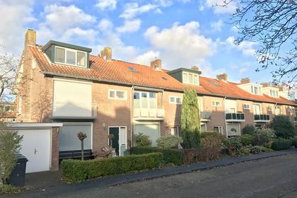 Troskerslaan 27 in Amstelveen 1185 BV