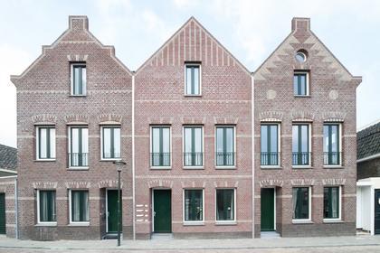 Emmastraat 27 A in Vlaardingen 3134 CG