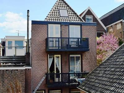 Langendijk 68 B in Gorinchem 4201 CJ