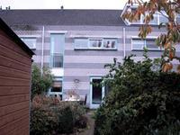 Erasmuslaan 11 in Ridderkerk 2984 XH