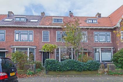 Muiderslotweg 152 in Haarlem 2026 AT