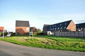 Menning 13 in Oudehaske 8465 SV