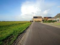 Schout Poelmanweg 7 in Harkstede 9617 BK