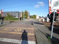 Gasthuisstraat 1 A in Oisterwijk 5061 PB