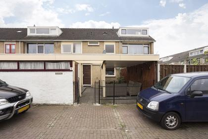 Mendelssohnstraat 9 in Zutphen 7204 NV
