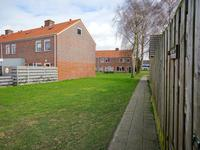 Driemolenslaan 13 in Muntendam 9649 EP