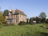 Burgemeester Van Dorth Tot Medlerstraat 43 in Duiven 6921 AW
