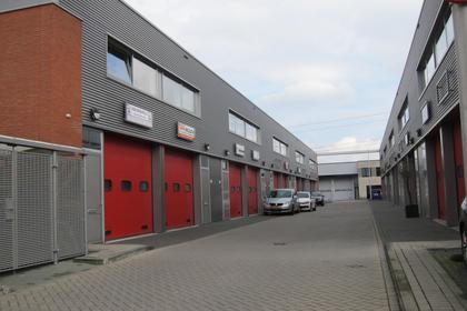 Cornusbaan 77 A in Capelle Aan Den IJssel 2908 KB