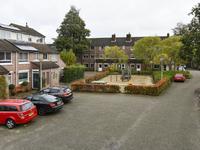 Leeuwendalersplein 4 in Amersfoort 3813 LE