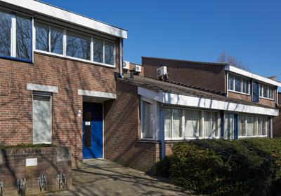 Stationsplein 3 C in Rosmalen 5241 GN