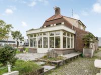 Broekstraat 9 in Someren 5711 CT