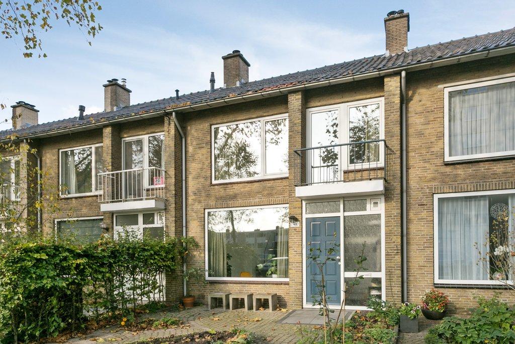 Pettelaarseweg 270 in s hertogenbosch 5216 bz: woonhuis. nl wonen