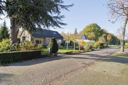 Goossen Janssenstraat 41 in Ophemert 4061 AH