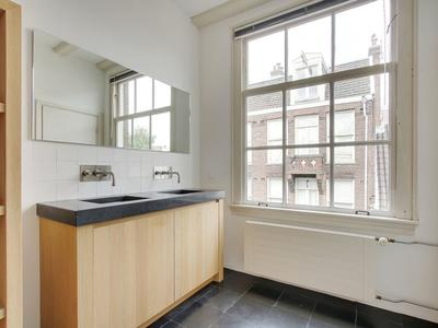 Weteringstraat 28 Bv in Amsterdam 1017 SP