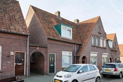 Biezenstraat 49 in Almelo 7601 VV