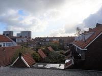 Aartshertogenlaan 99 in 'S-Hertogenbosch 5212 CC