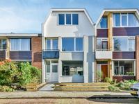 Burgemeester Haspelslaan 346 in Amstelveen 1181 NG