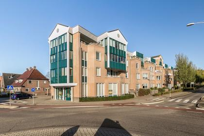 Stadswal Noord 32 in Huissen 6851 VG