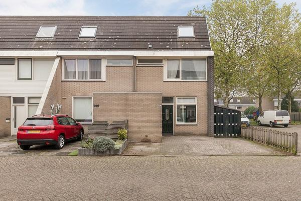 Staringstraat 298 in Oss 5343 GM