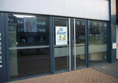 Schutstraat 30 in Hoogeveen 7901 EC