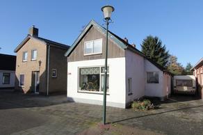Garst 55 in Winschoten 9673 AB
