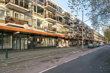 Meyenhage 370 in Rotterdam 3085 CJ