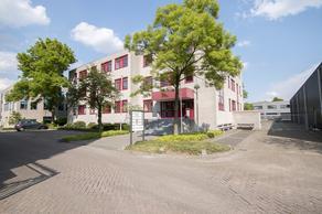 Druivenstraat 25 - 31 in Breda 4816 KB